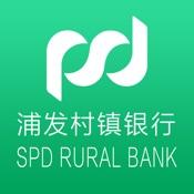 浦发村镇手机银行