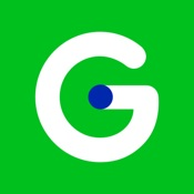 韩国 No.1 购物网站 Gmarket 无论您身在何处,从韩国直邮到您身边!