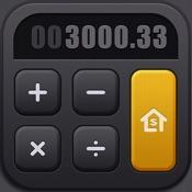 房贷计算器