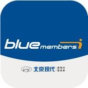 bluemembers