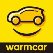 WarmCar我们用车