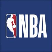 NBA APP (NBA中国官方