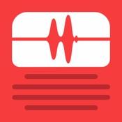 蜻蜓FM收音机广播电台 - 听相声评书有声小说