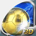 超级实况3D