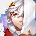时光之门:王者