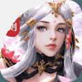 单机游戏电玩巴士_剑玲珑app免费下载_剑玲珑安卓最新版1.5.1.4下载