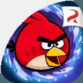 愤怒的小鸟时空之旅