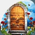 100道神秘的门6
