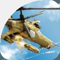 真实直升机大战模拟