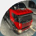 首约司机app下载安装