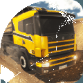 模拟卡车大师