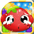 水果大爆炸HD