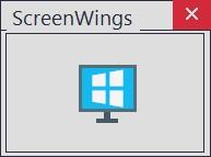 ScreenWings(反屏幕截图软件)下载