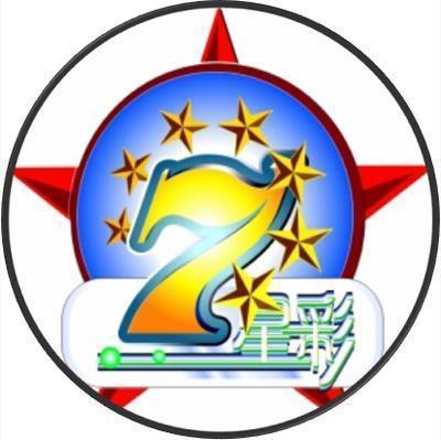 台湾七星彩长条