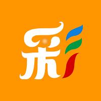 彩狮计划app