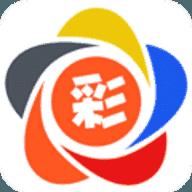 双色球17500论坛app