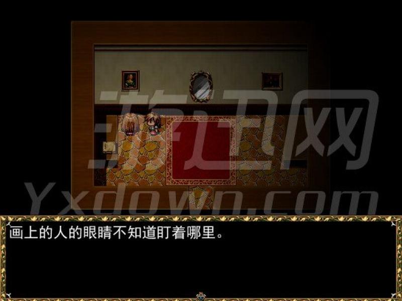 蛊惑圆舞曲 中文版下载