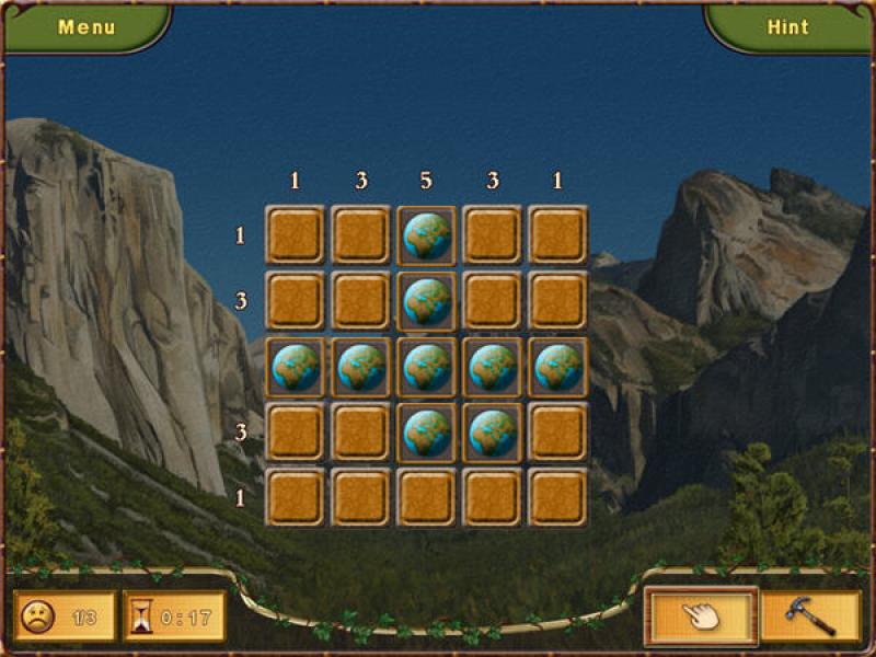 世界之谜1:动物篇 硬盘版下载