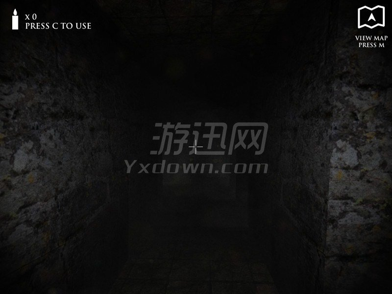 地下城噩梦 电脑版下载
