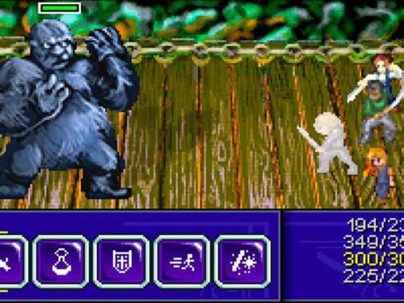 怪物rpg 2 硬盘版下载