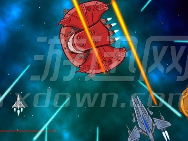 星际战役 英文版下载