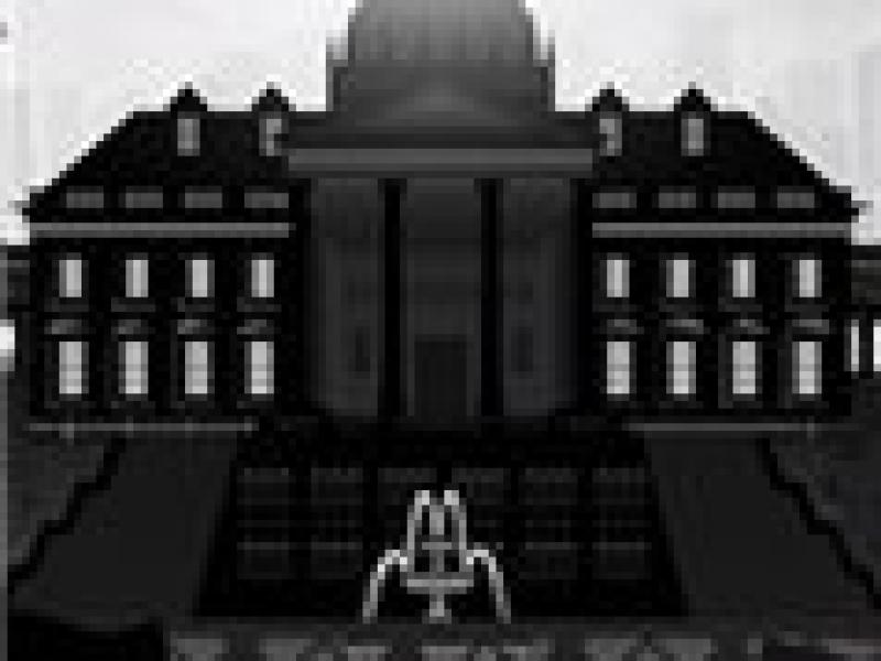 城市帝国1.1.1 破解版