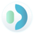 OneDock(应用整合软件)
