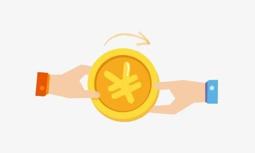 贷款app软件合辑