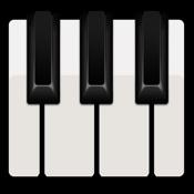 钢琴 HD