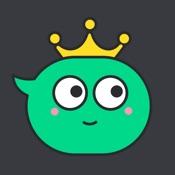 微商截图王iPhone版免费下载_微商截图王app的ios最新版8.1下载