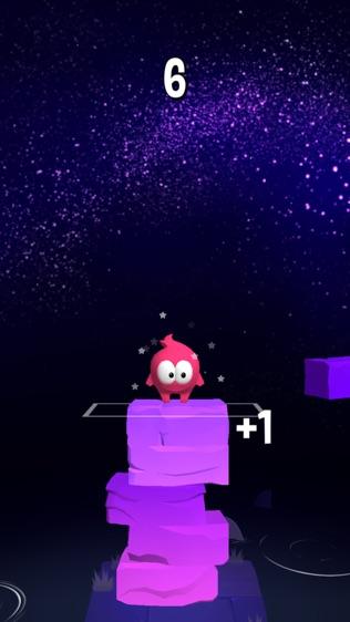 Stack Jump软件截图2
