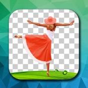视频抠图软件app