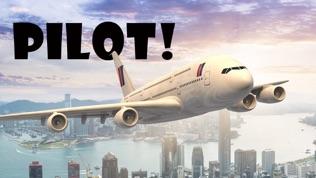 Pilot!软件截图0