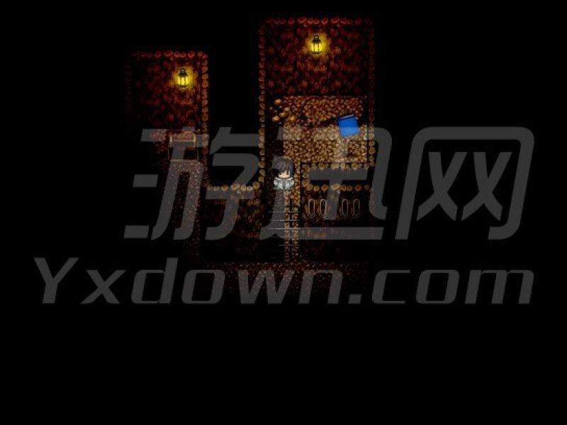 断翼 中文版下载