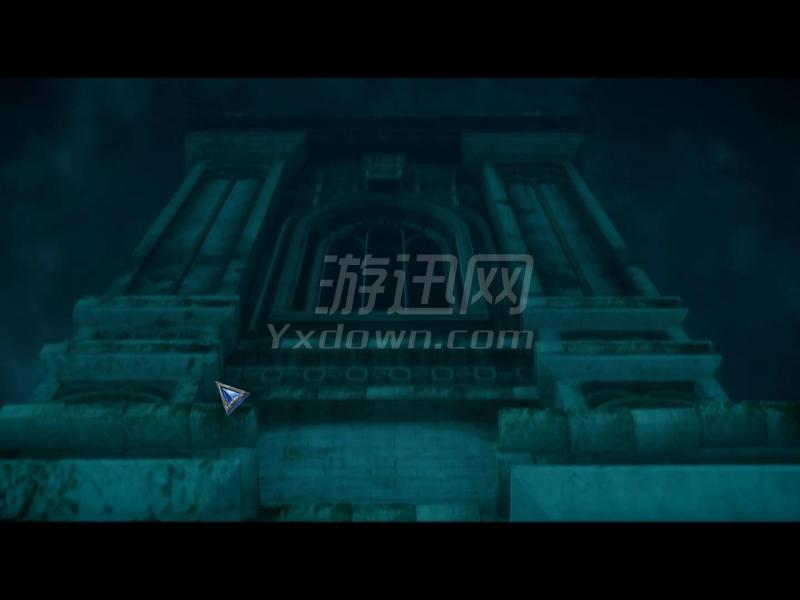 冷酷传说3:黑暗的城市 典藏版下载