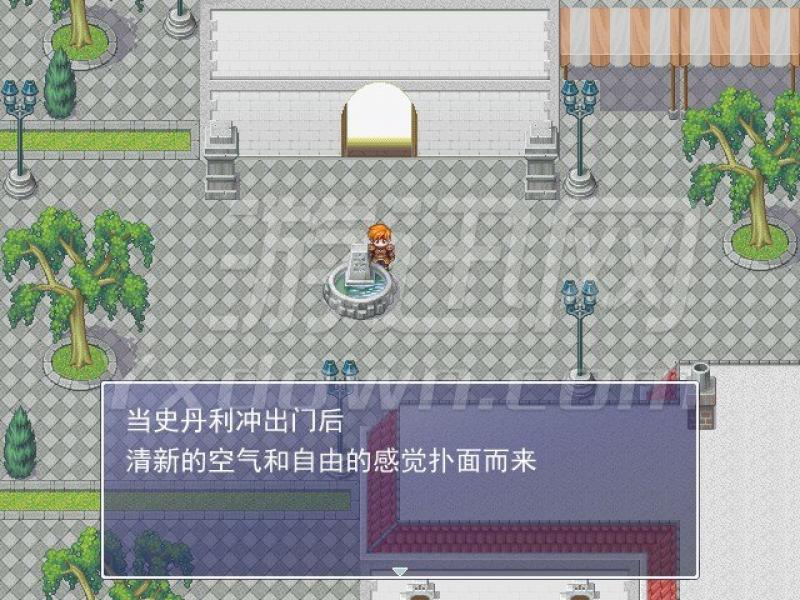 寓言 中文版下载