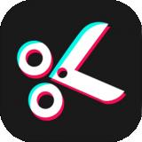 自带漫画滤镜的app