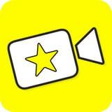 简单易学的剪辑视频app