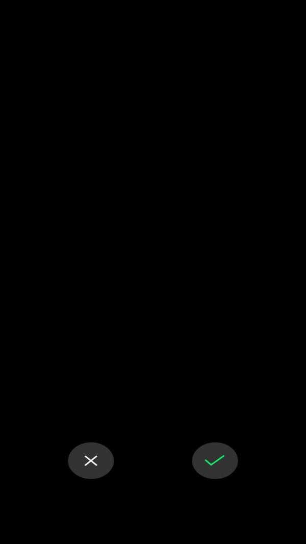 新影片编辑器2020软件截图2