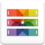 什么软件可以做相册视频