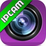 plug2cam app