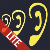 HearingAmp 助听器 Lite
