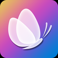 粉蝶直播app