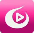 神马电影app