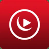 荔枝视频直播大片免费软件