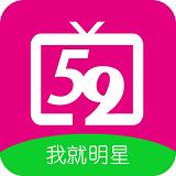 59star短视频