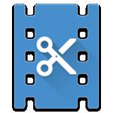 音频编辑器app免费版
