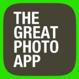 摄影看图软件有哪些