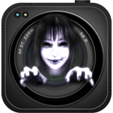 照片清晰度修复app