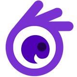 随身眼视频监控软件